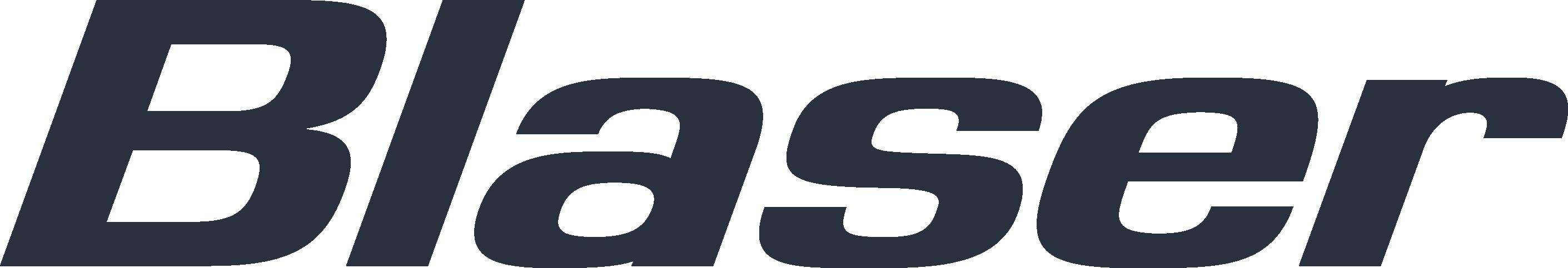Blaser-1.png