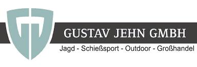 Gustav_Jehn-1.png