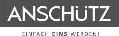 anschuetz-1.png